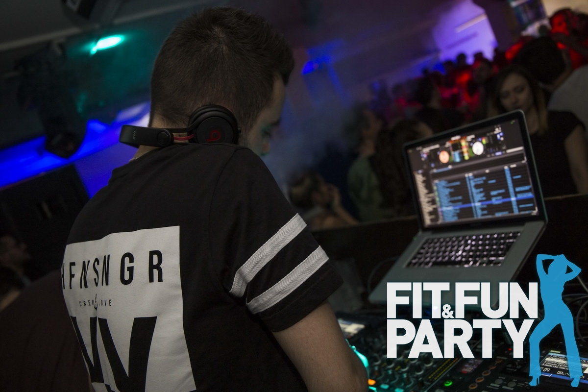 Partyfotos-03.12.16-044