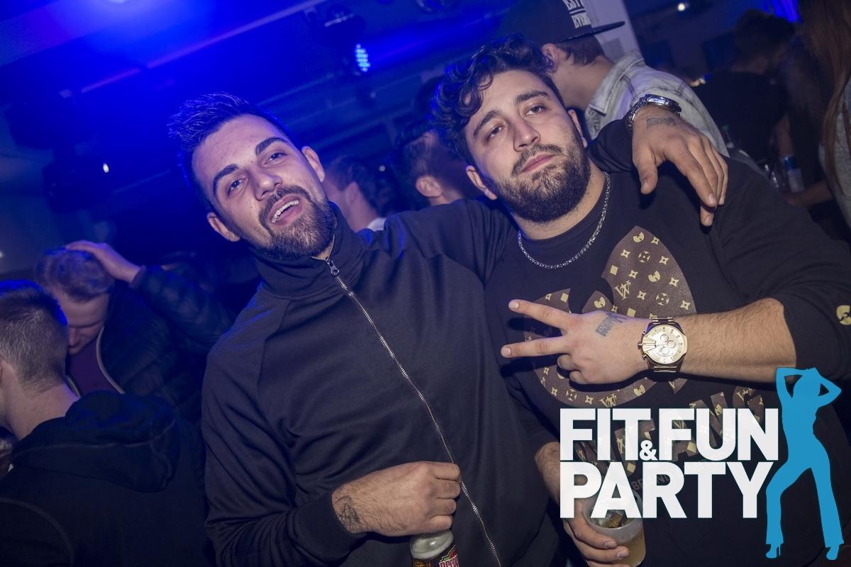 Partyfotos-03.12.16-046