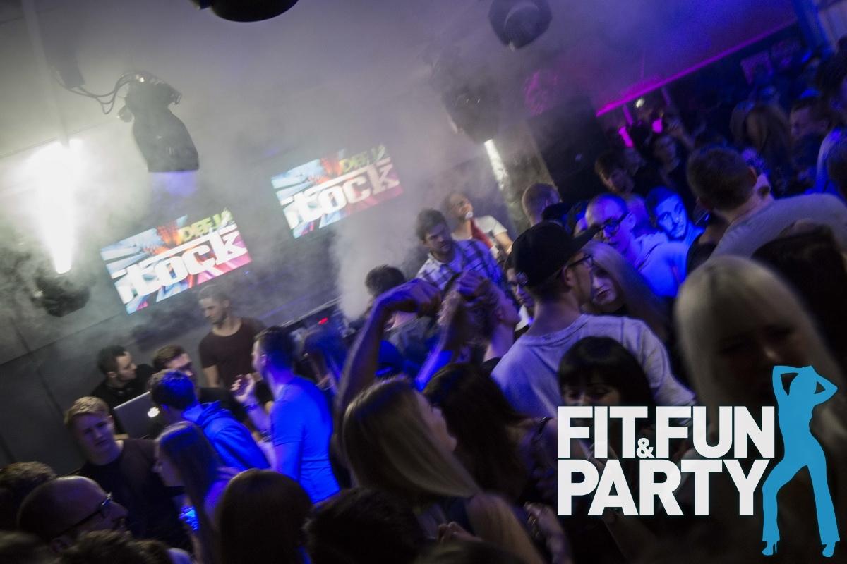 Partyfotos-03.12.16-048