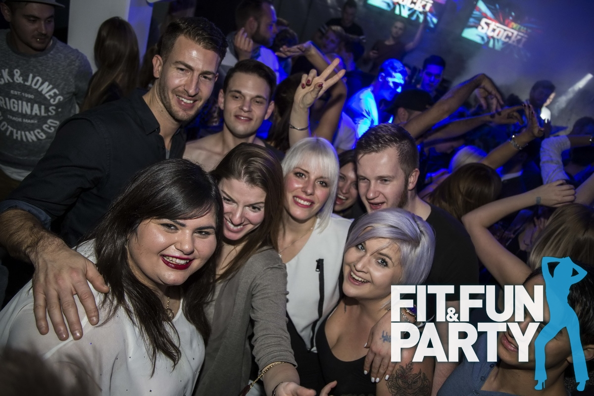 Partyfotos-03.12.16-050