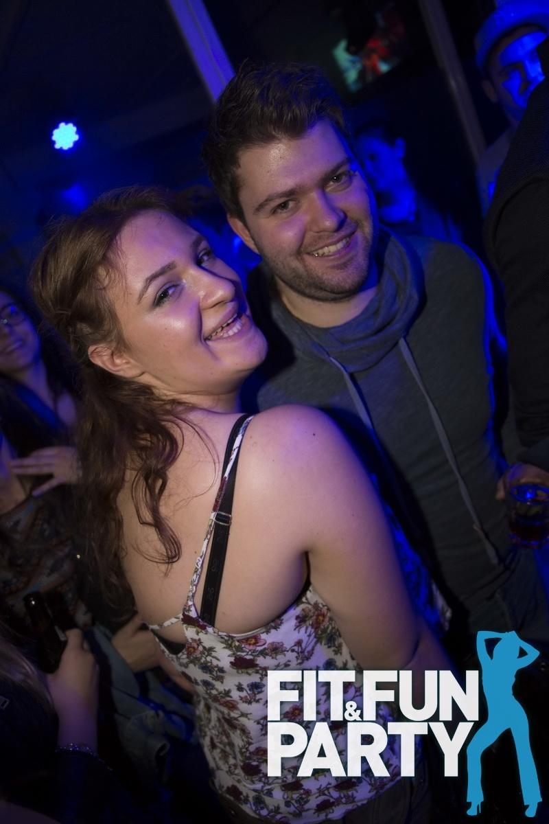 Partyfotos-03.12.16-051