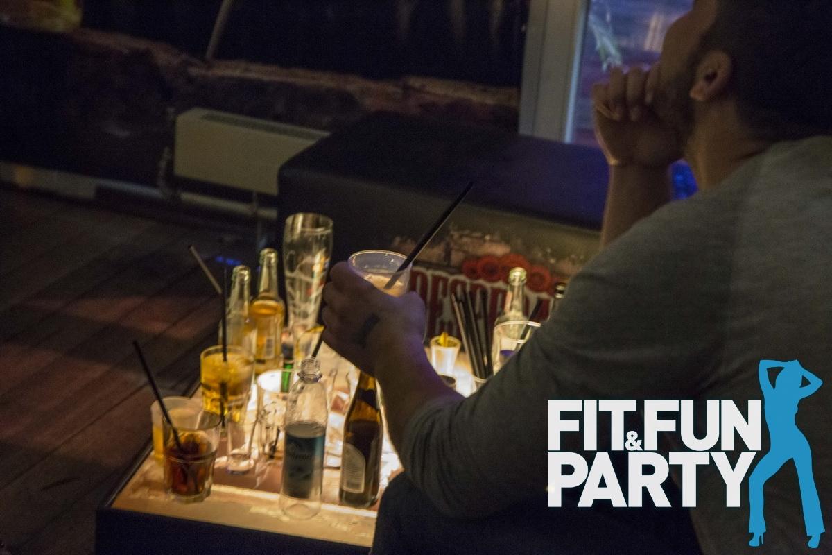 Partyfotos-03.12.16-052