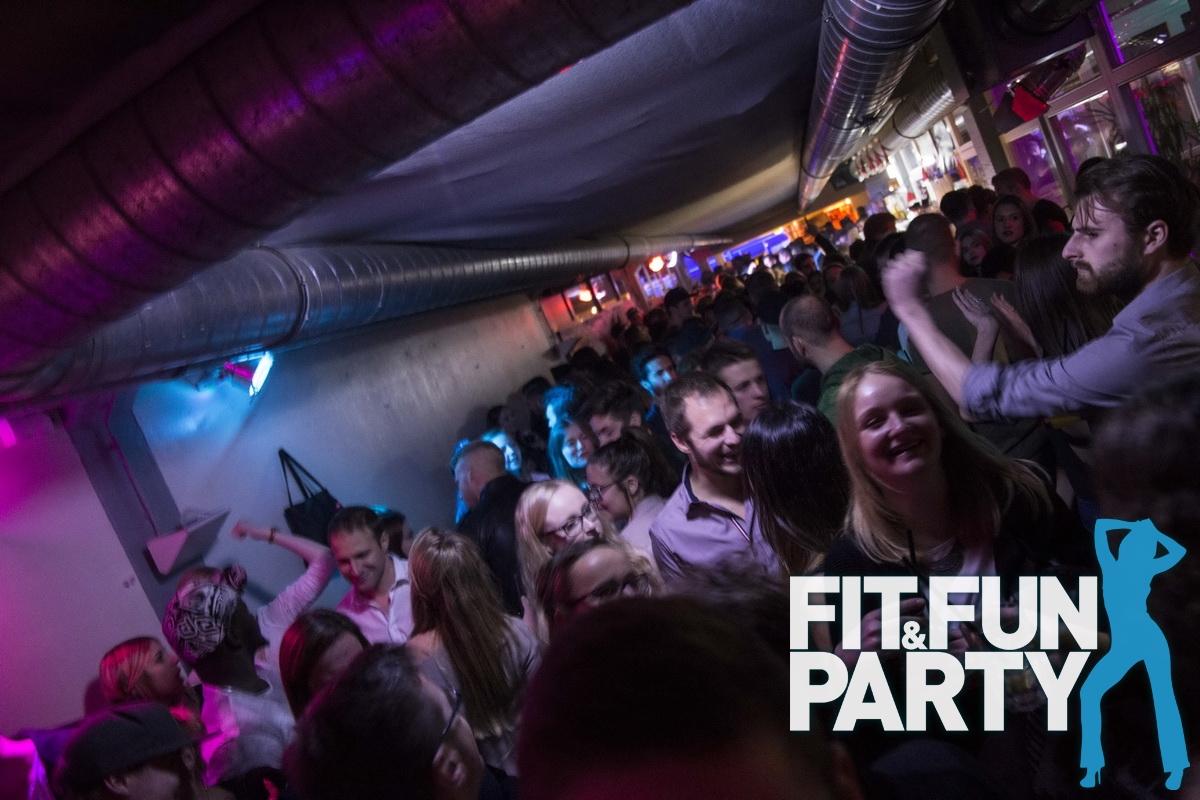Partyfotos-03.12.16-053