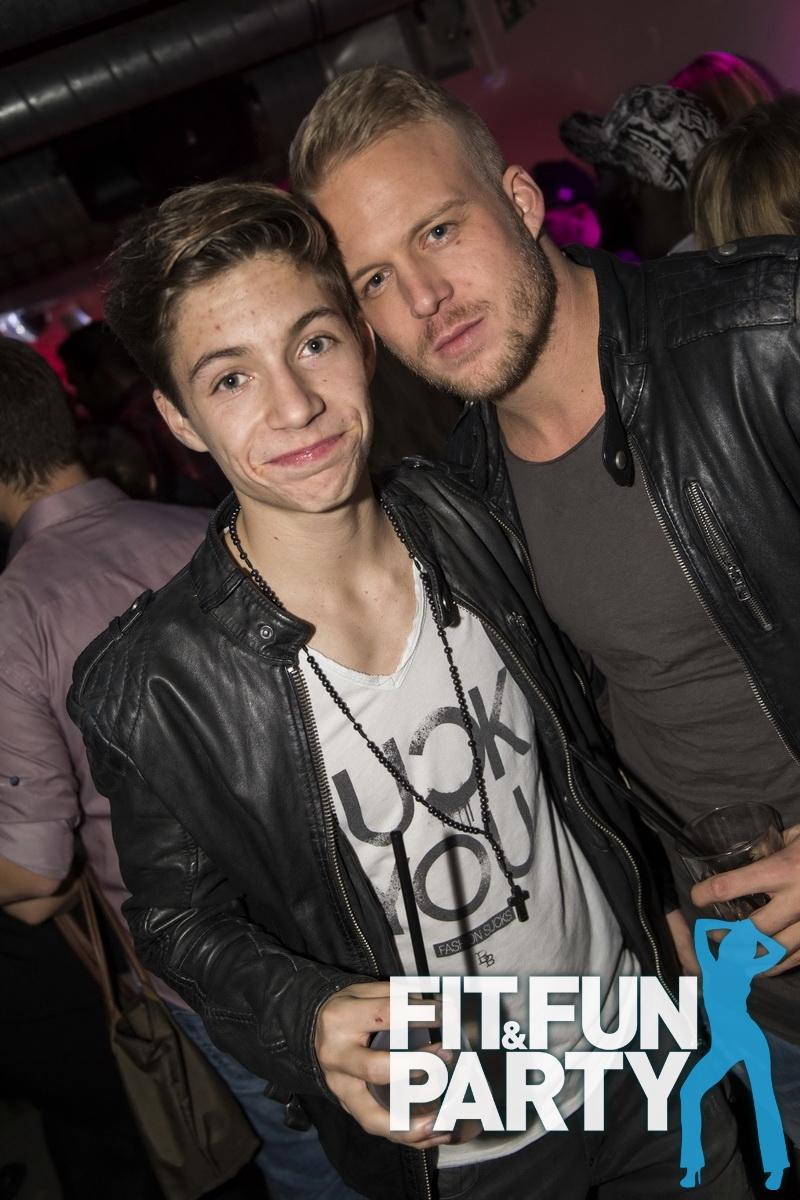 Partyfotos-03.12.16-054