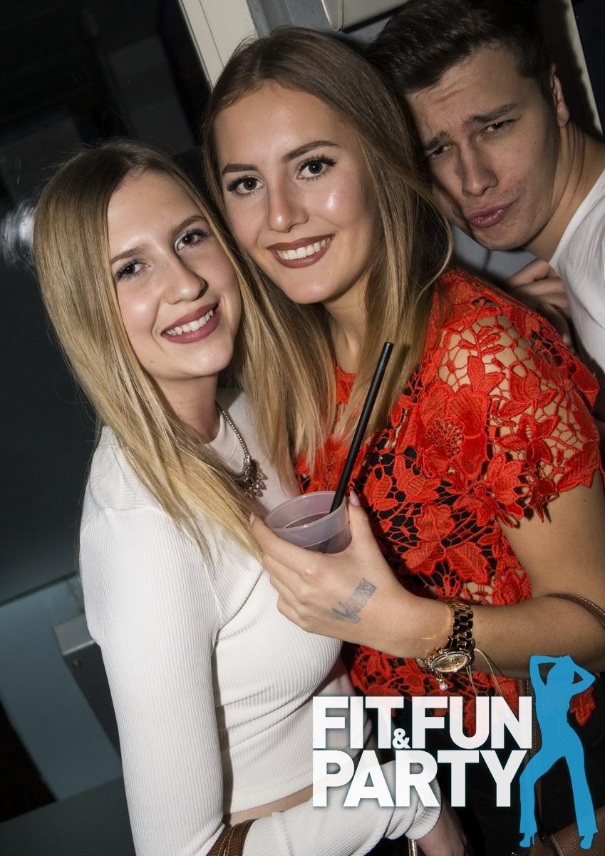 Partyfotos-03.12.16-056