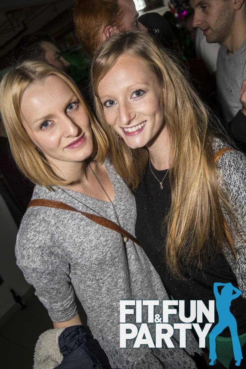 Partyfotos-03.12.16-057