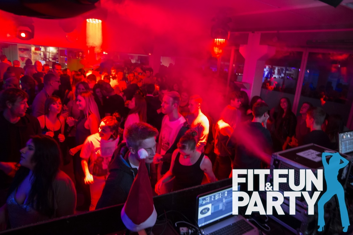 Partyfotos-03.12.16-058
