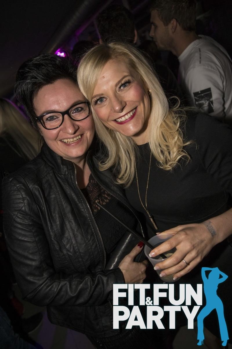 Partyfotos-03.12.16-059