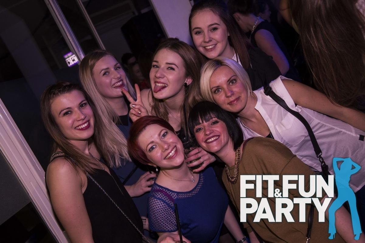 Partyfotos-03.12.16-060
