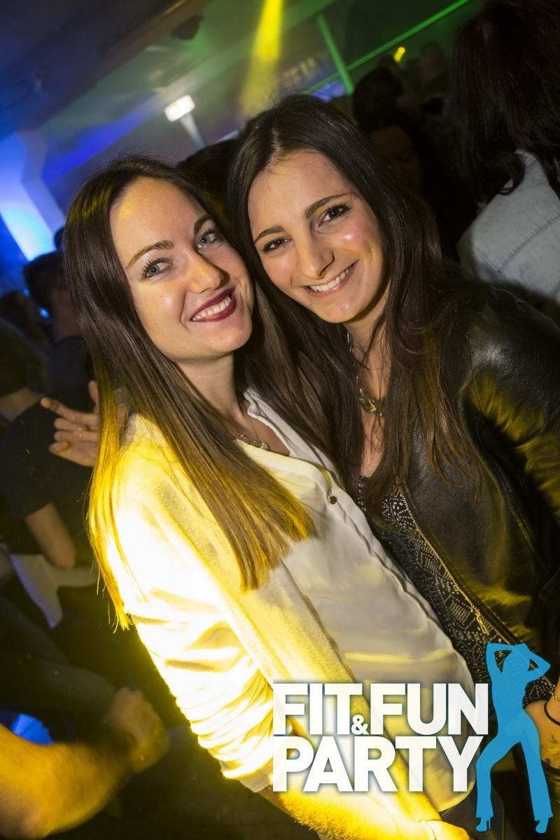 Partyfotos-03.12.16-061
