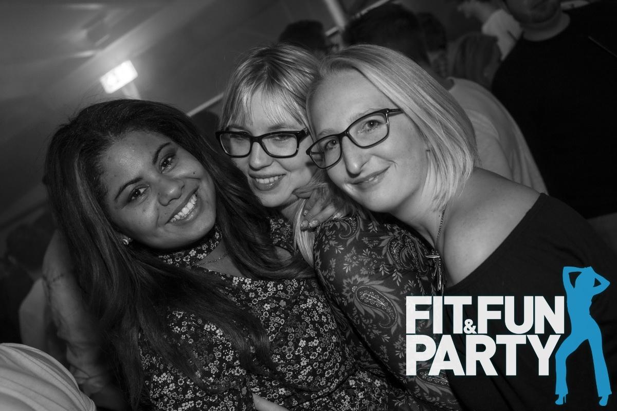 Partyfotos-03.12.16-062