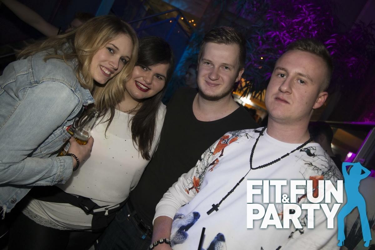 Partyfotos-03.12.16-064