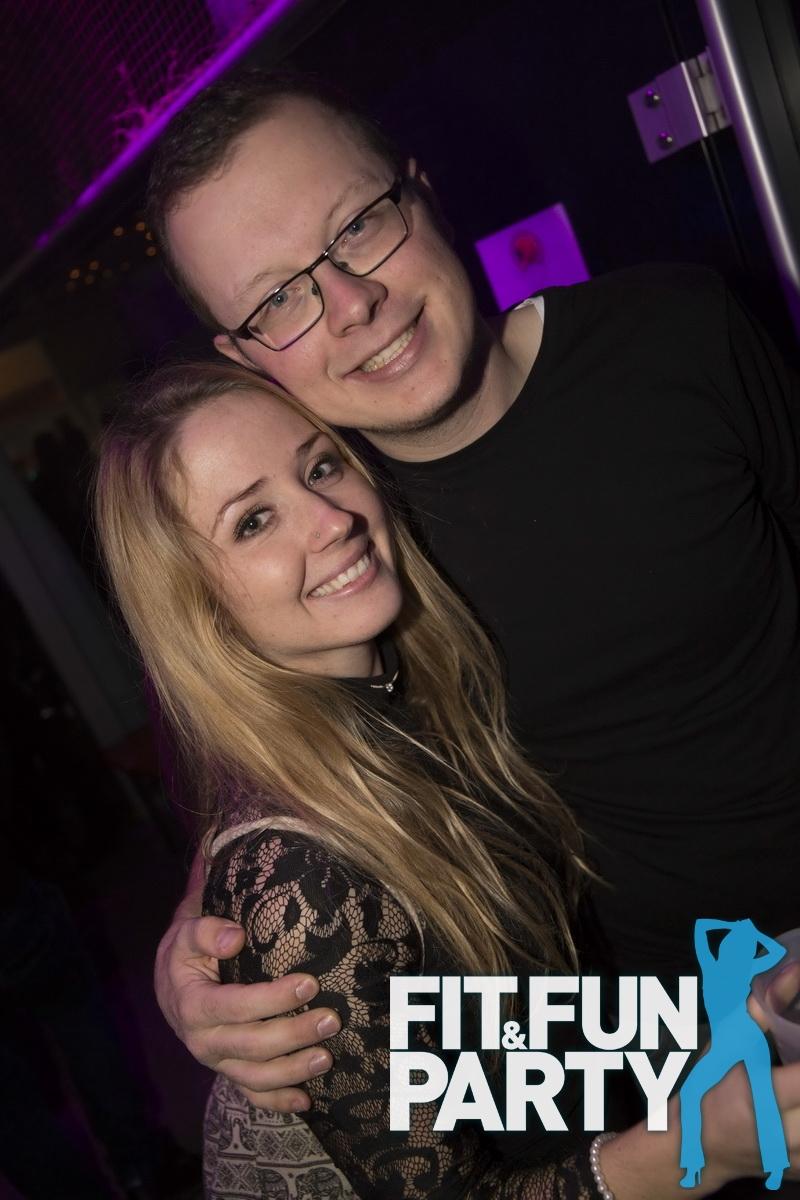 Partyfotos-03.12.16-065