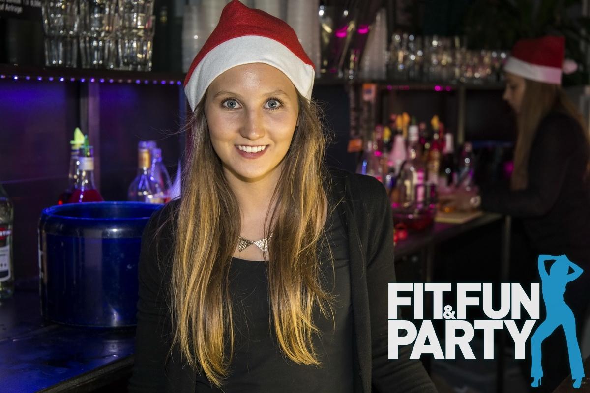 Partyfotos-03.12.16-066