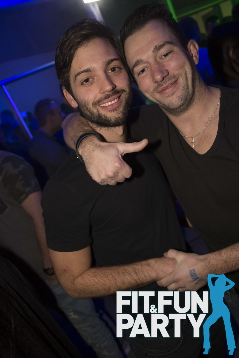 Partyfotos-03.12.16-067