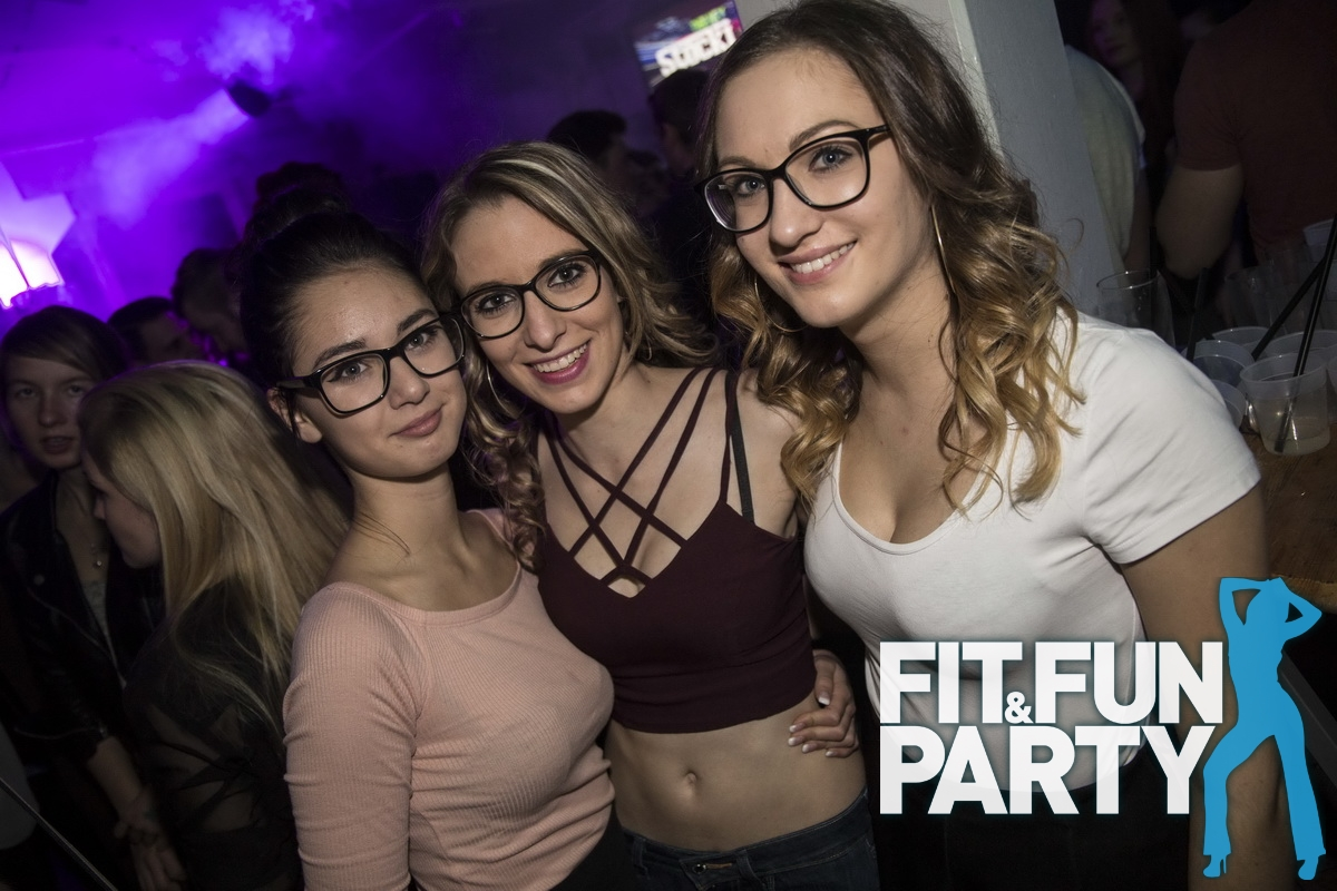 Partyfotos-03.12.16-068