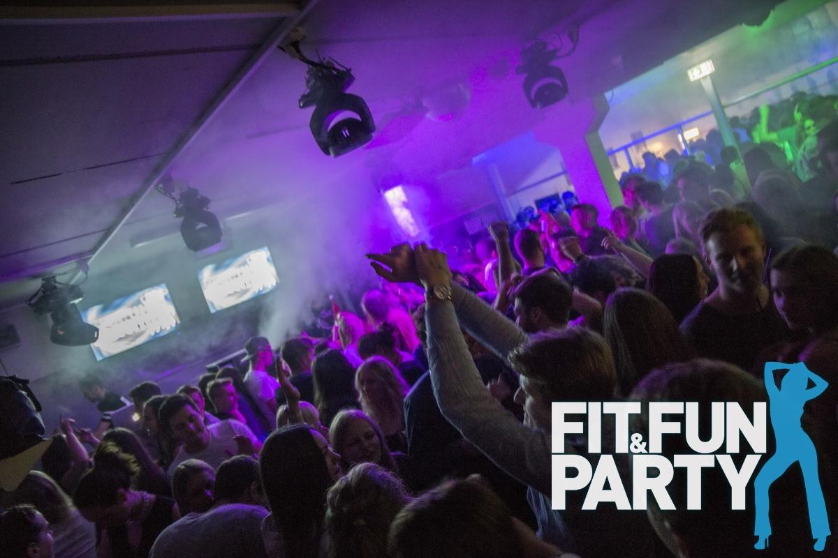 Partyfotos-03.12.16-069