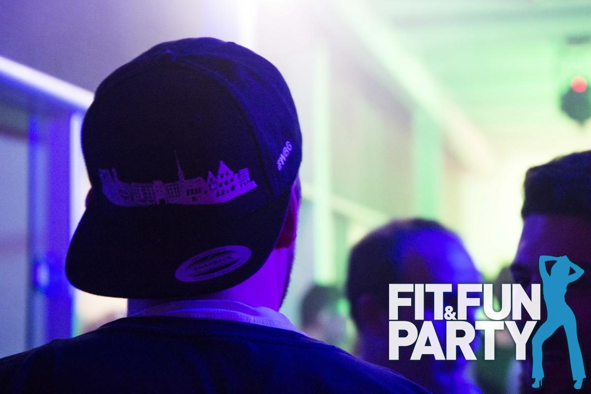 Partyfotos-03.12.16-070
