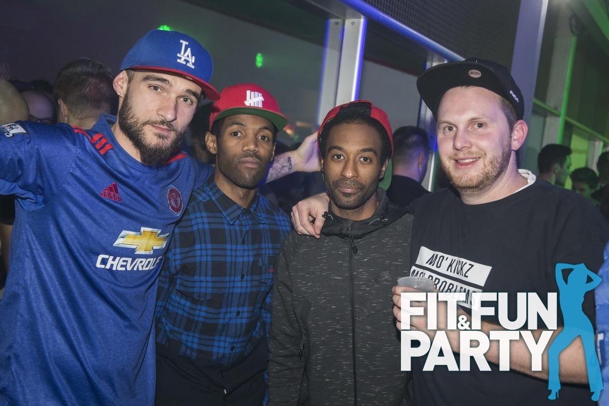 Partyfotos-03.12.16-071