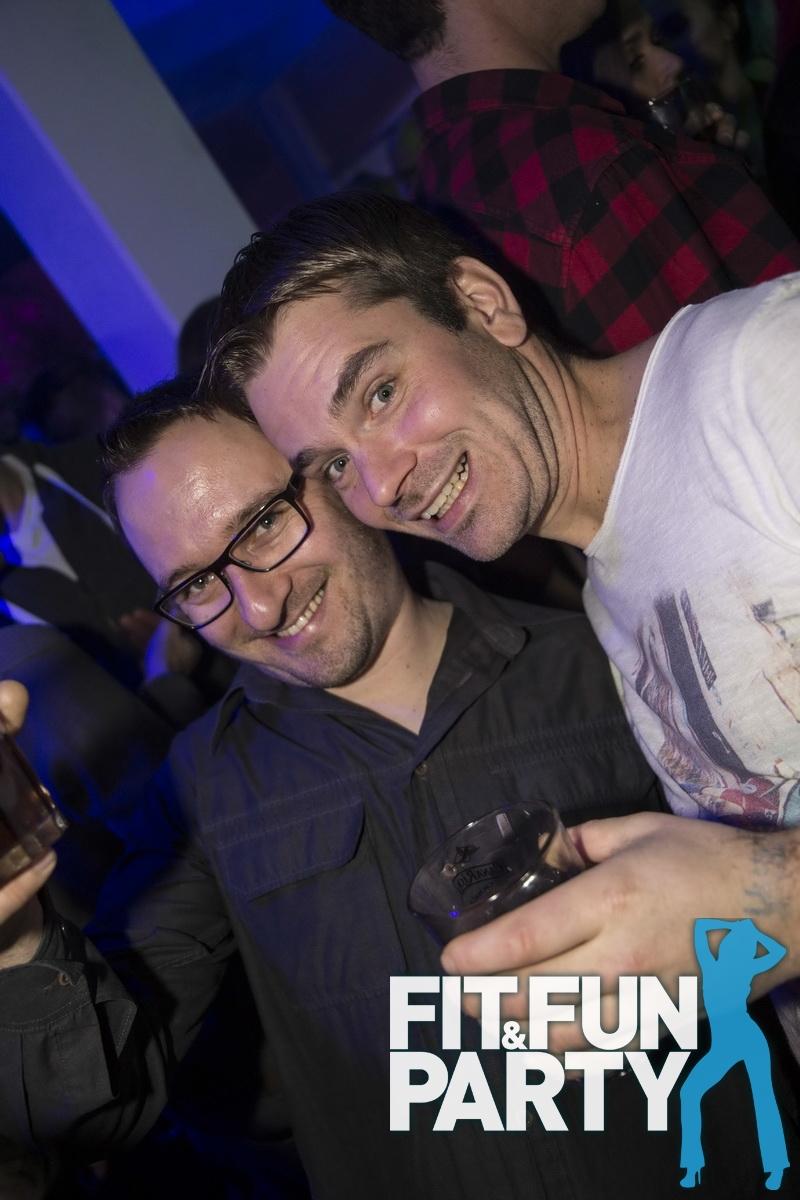 Partyfotos-03.12.16-073