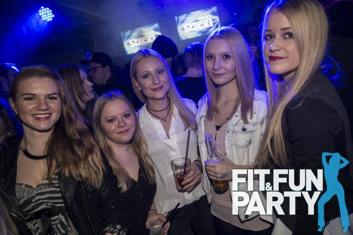 Partyfotos-03.12.16-074