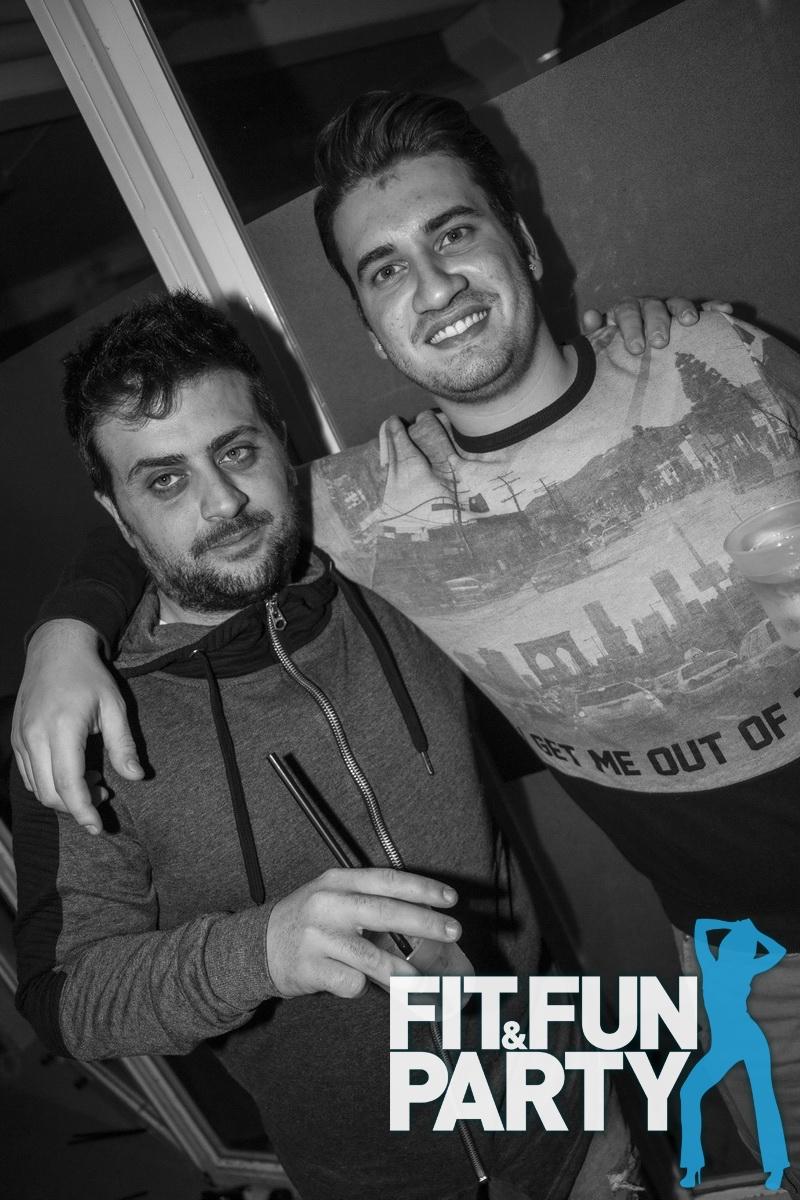 Partyfotos-03.12.16-075