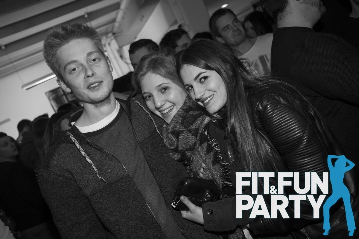 Partyfotos-03.12.16-077