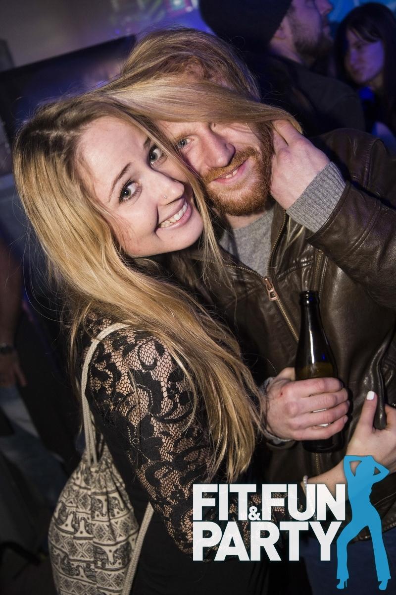 Partyfotos-03.12.16-082
