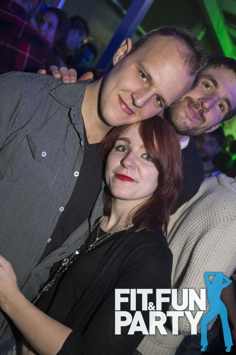 Partyfotos-03.12.16-083