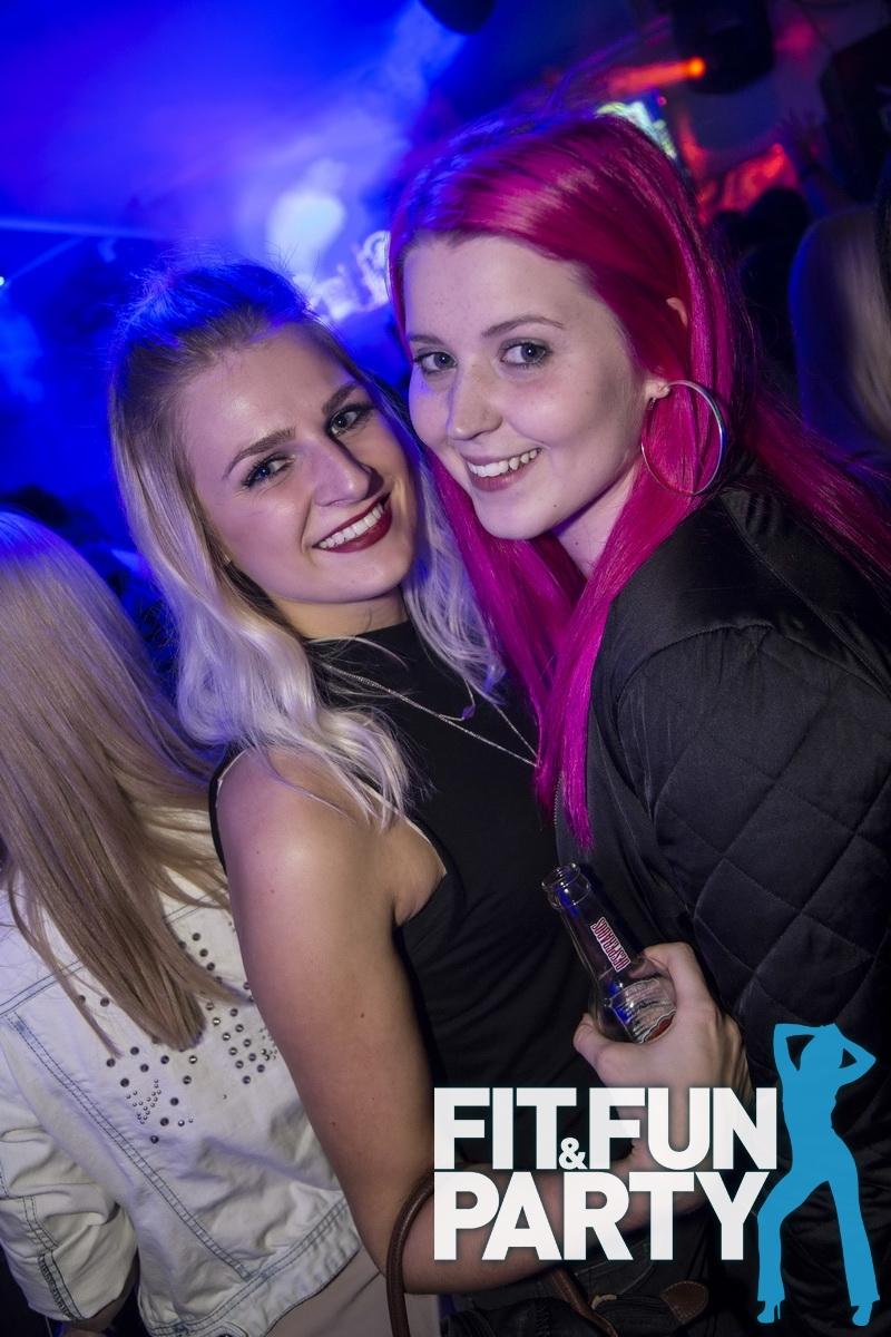 Partyfotos-03.12.16-084