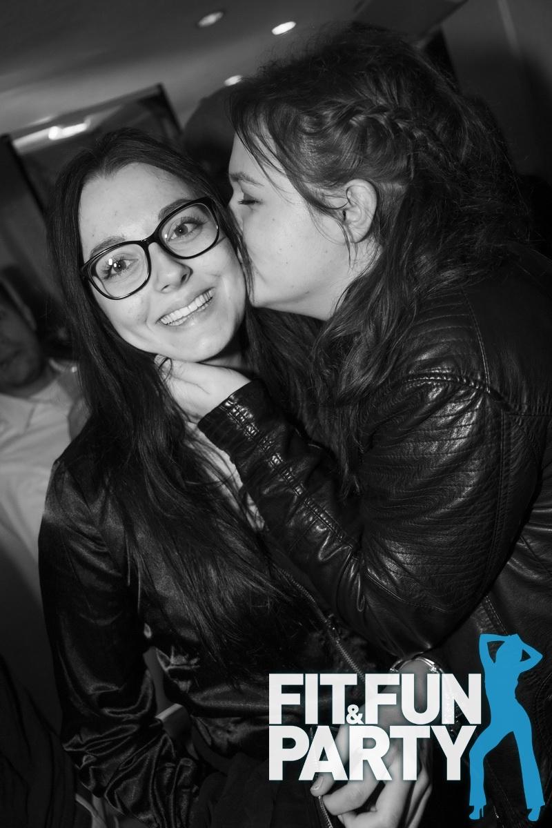 Partyfotos-03.12.16-088
