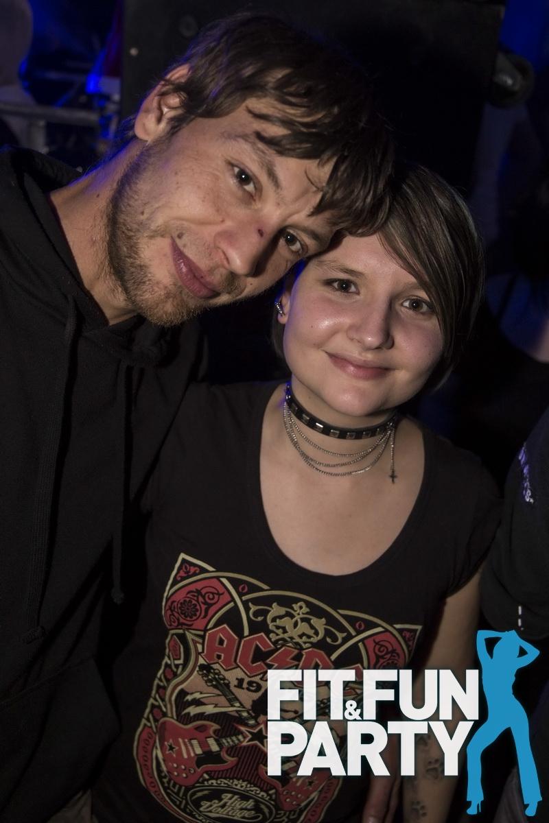Partyfotos-03.12.16-091