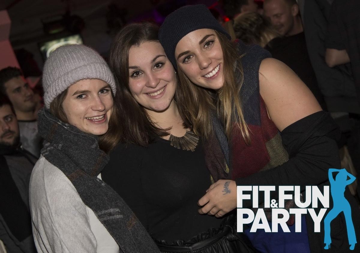 Partyfotos-03.12.16-095