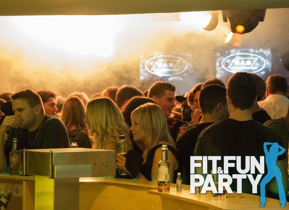 Partyfotos-03.12.16-096