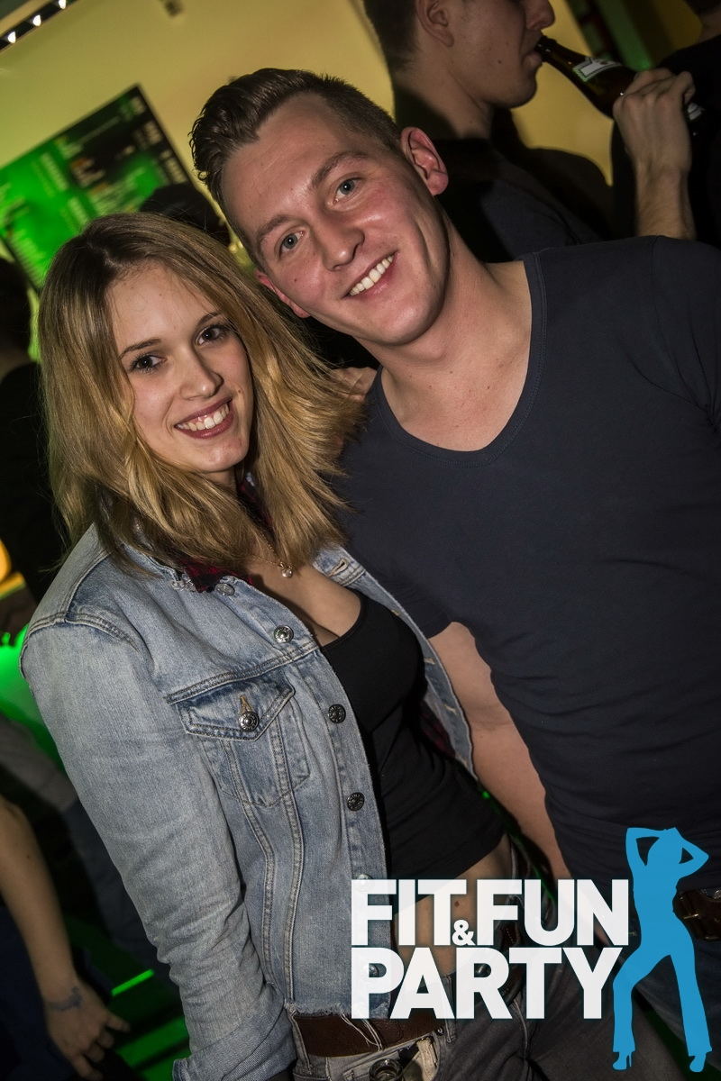 Partyfotos-03.12.16-099