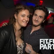 Partyfotos-03.12.16-011