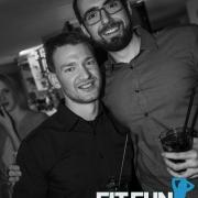 Partyfotos-03.12.16-013