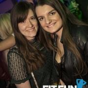Partyfotos-03.12.16-014