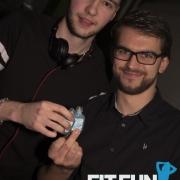 Partyfotos-03.12.16-016