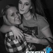Partyfotos-03.12.16-019