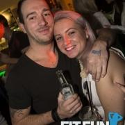 Partyfotos-03.12.16-020