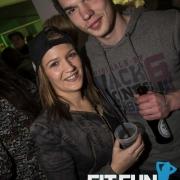 Partyfotos-03.12.16-022