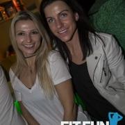 Partyfotos-03.12.16-023