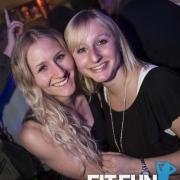 Partyfotos-03.12.16-085