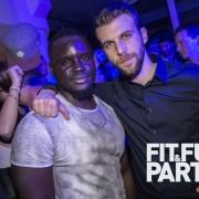 Partyfotos-03.12.16-086