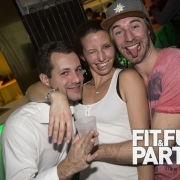 Partyfotos-03.12.16-089
