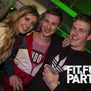 Partyfotos-03.12.16-090