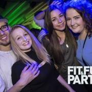 Partyfotos-03.12.16-092