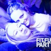 Partyfotos-03.12.16-093