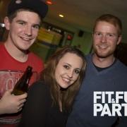 Partyfotos-03.12.16-097